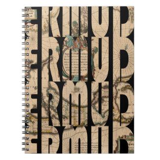 bermuda1662 1 notebook
