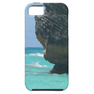 Bermuda Case For The iPhone 5