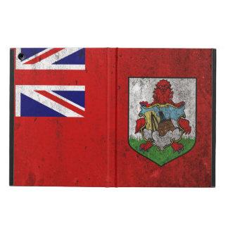 Bermuda Cover For iPad Air