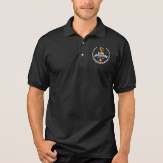 Bern Polo Shirt