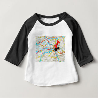 Bern, Switzerland Baby T-Shirt