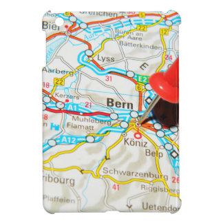 Bern, Switzerland Case For The iPad Mini