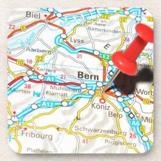 Bern, Switzerland Coaster