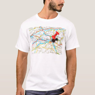 Bern, Switzerland T-Shirt