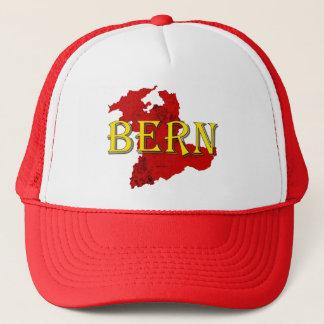 Bern Trucker Hat
