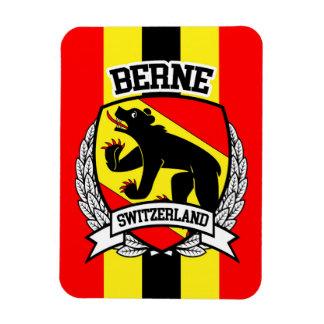 Berne Magnet