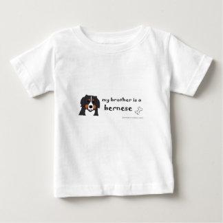 bernese baby T-Shirt