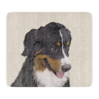 Bernese Mountain Dog Boards
