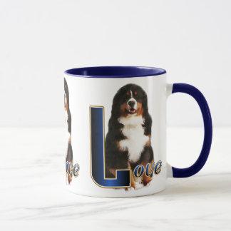 Bernese Mountain Dog Gifts Mug