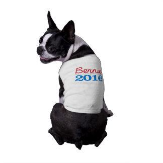 Bernie 2016 cursive - Bernie Sanders for President Shirt