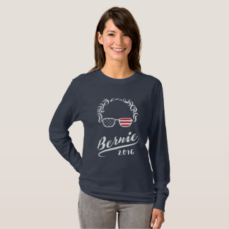 Bernie 2016 - Customize It! T-Shirt