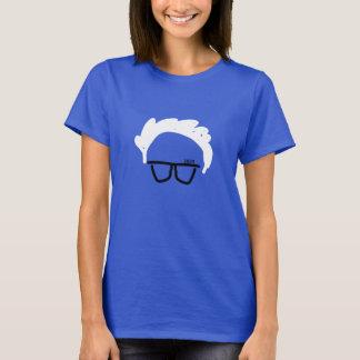 Bernie 2020 Apparel T-Shirt