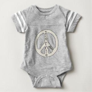Bernie 2020 baby bodysuit