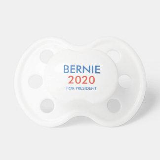 Bernie 2020 pacifier