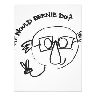 Bernie Anna Final Letterhead