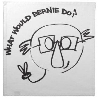 Bernie Anna Final Napkin