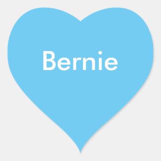 Bernie Bumper Sticker