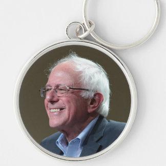 Bernie Keychain