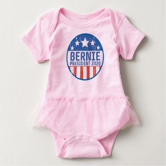 Bernie President 2020 Baby Bodysuit