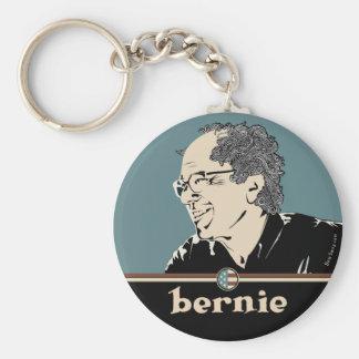 Bernie Sanders 2016 Keychain