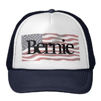 Bernie Sanders Baseball Cap Trucker Hat