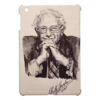 Bernie Sanders by Billy Jackson Case For The iPad Mini
