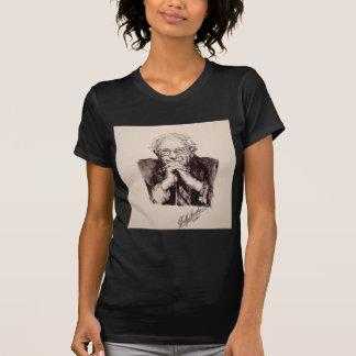 Bernie Sanders by Billy Jackson T-Shirt