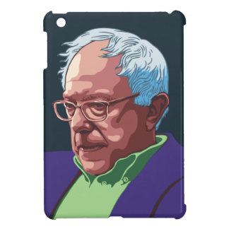Bernie Sanders -col Cover For The iPad Mini