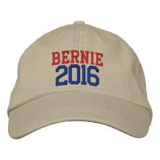 Bernie Sanders for President 2016 Democrats Hat Baseball Cap
