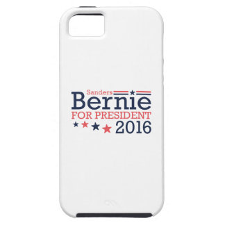 Bernie Sanders For President Case For The iPhone 5