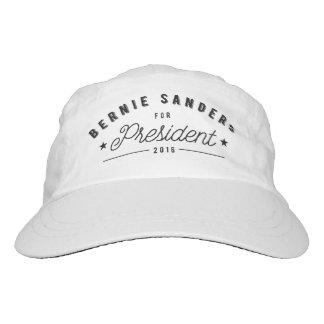 Bernie Sanders For President Headsweats Hat