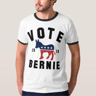 Bernie Sanders Shirt -Retro Unisex Bernie Sanders