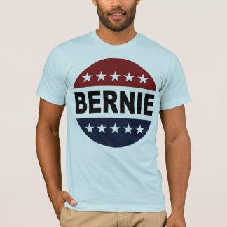 Bernie Sanders Shirt - Vote Bernie Sanders Button