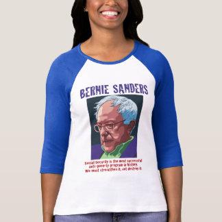 Bernie Sanders SSI T-Shirt