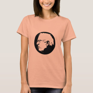 bernie Stark T-Shirt