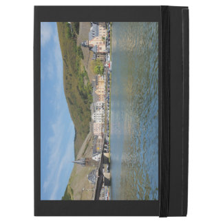 "Bernkastel Kues at Moselle iPad Pro 12.9"" Case"