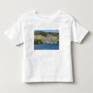 Bernkastel Kues at Moselle Toddler T-shirt