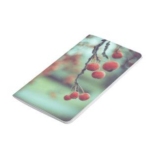 Berries Journals