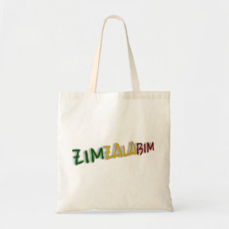 Berry bag Zimzalabim