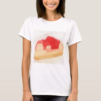 berry cake T-Shirt