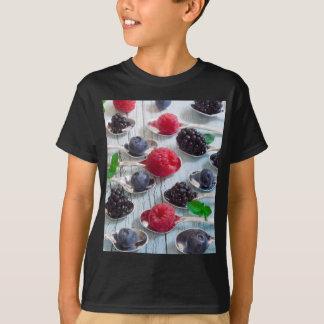 berry fruit T-Shirt