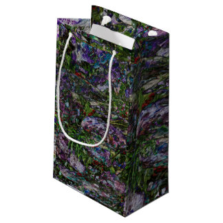 Berry Fusion Gift Bags