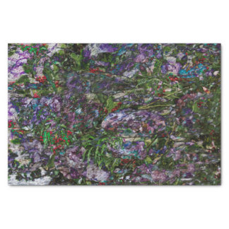 Berry Fusion Gift Tissue Tissue Paper