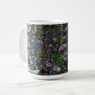 Berry Fusion Mugs