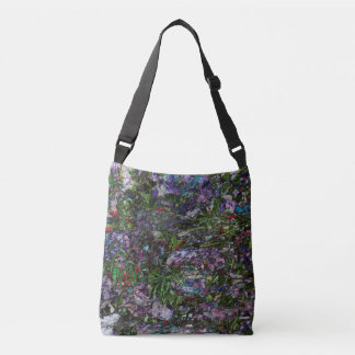 Berry Fusion Totes