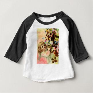 BERRY GOOD! BABY T-Shirt