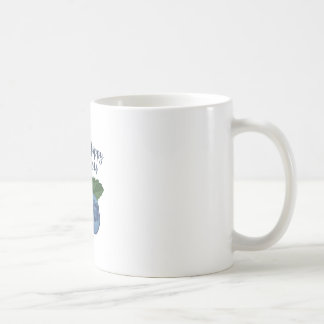 Berry Happy Coffee Mug