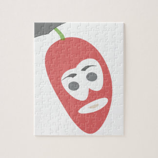 berry jigsaw puzzle