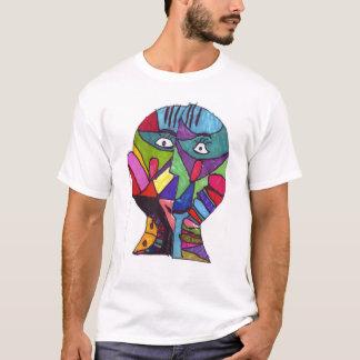 Berry Leon-Katie D T-Shirt