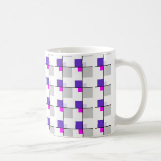 Berry Patches Mugs